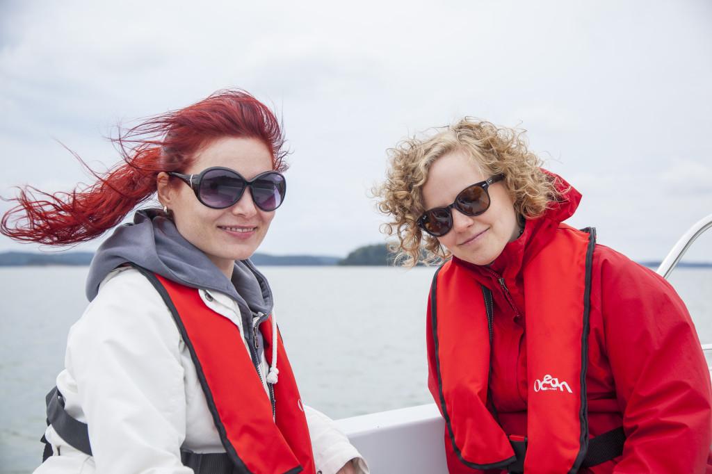 catch-and-cook-food-and-fun-turku-fishing-patrol17