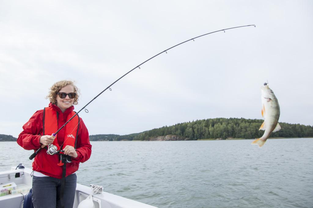 catch-and-cook-food-and-fun-turku-fishing-patrol4
