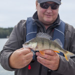 catch-and-cook-food-and-fun-turku-fishing-patrol8