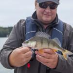 catch-and-cook-food-and-fun-turku-fishing-patrol8