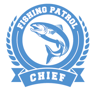 Fishing Patrol